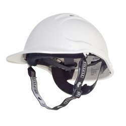 FRONTIER Tuffgard Replacement Chin Strap