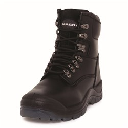 Mack Blast Safety Boots