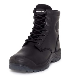 Mack Charge Safety Boots