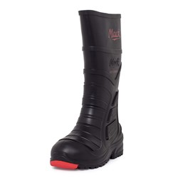 Stormer Mack Safety Work Gumboots
