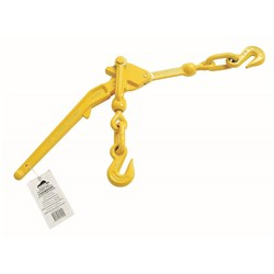 Grade 70 Safety Release Lever BX600 Type
