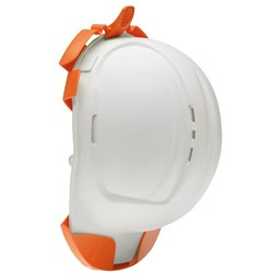 Hard Hat Accessories | Head Protection | PPE | Beaver Brands