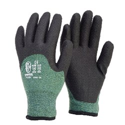 Frontier Cut 5 Cold Fighter Glove