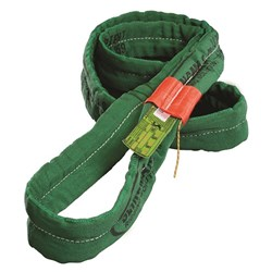 Twin Path High Performance Sling - 7:1