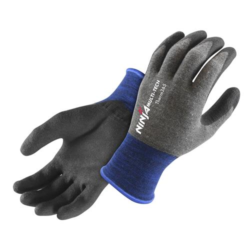 Multi-Tech Therm 365 Gloves.jpg