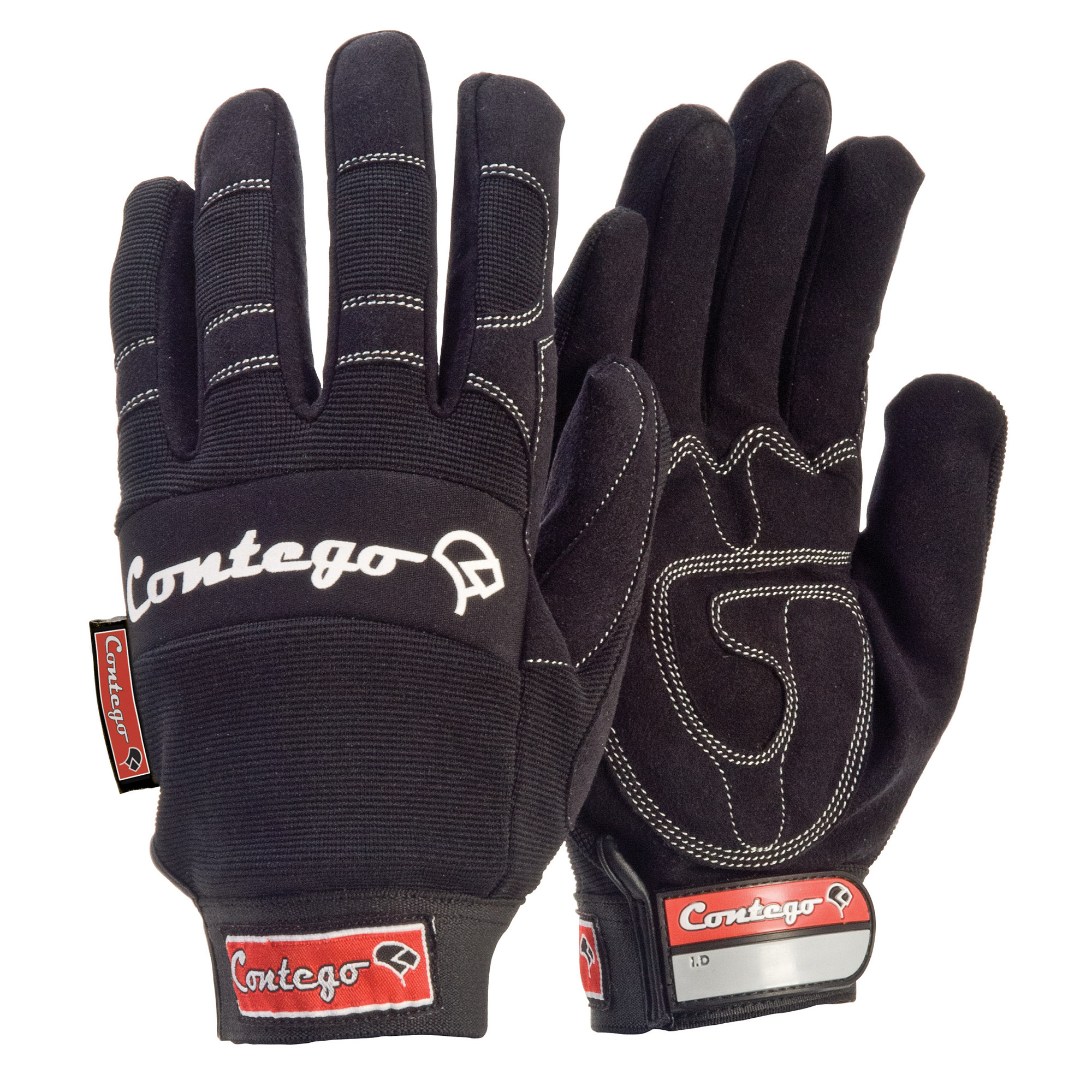 Contego Gloves